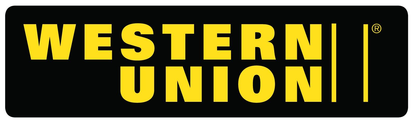 Neothek preguntas frecuentes faq c mo pagar en for Oficina western union sevilla